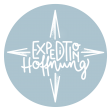 Expedition Hoffnung